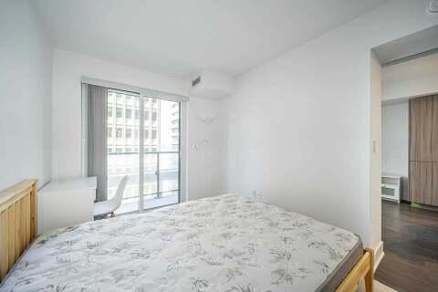 Apartment for rent at 955 Bay St Unit 1013 Toronto Ontario - MLS: C4818877