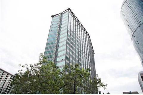 1013 - 989 Nelson Street, Vancouver | Image 1