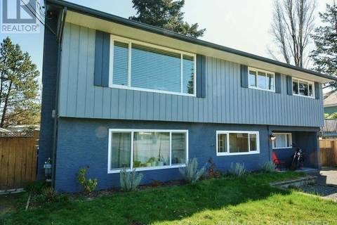 House for sale at 1013 Beverly Dr Nanaimo British Columbia - MLS: 453148