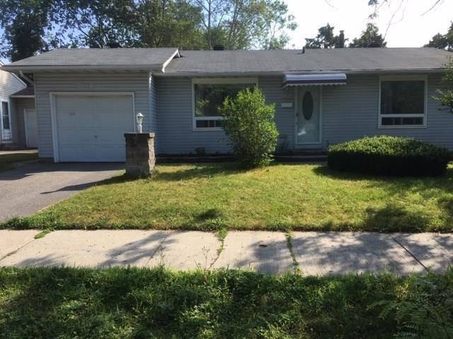 House for rent at 1013 Cadboro Rd Ottawa Ontario - MLS: 1158378