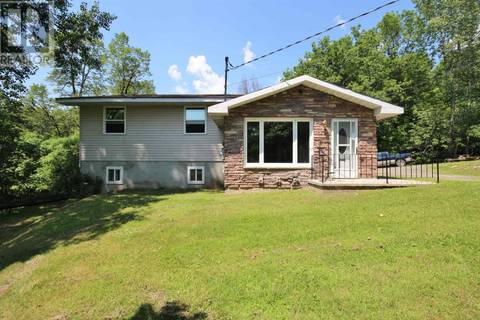 House for sale at 1013 Twin Island Ln South Frontenac Ontario - MLS: K19004497