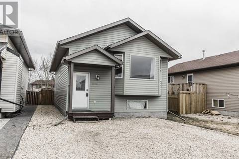 House for sale at 10135 98a St Sexsmith Alberta - MLS: GP204987