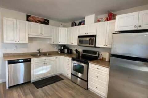 Condo for sale at 10136 102 Ave Grande Prairie Alberta - MLS: A1040565