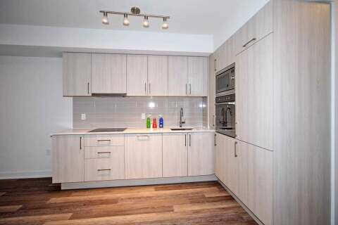 Apartment for rent at 27 Bathurst St Unit 1013W Toronto Ontario - MLS: C4822534