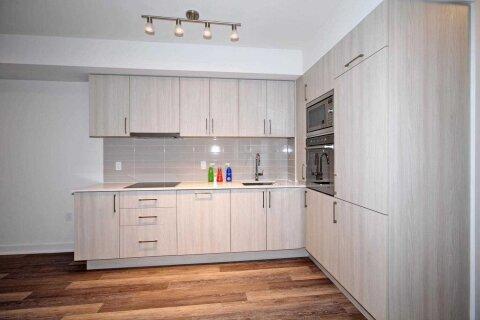 Apartment for rent at 27 Bathurst St Unit 1013W Toronto Ontario - MLS: C4997180