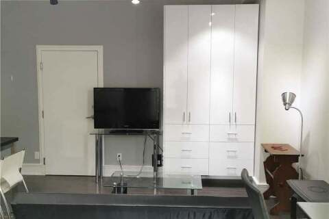 Apartment for rent at 1 King St Unit 1014 Toronto Ontario - MLS: C4936059