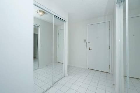 Apartment for rent at 1000 The Esplanade Rd Unit 1014 Pickering Ontario - MLS: E4653686