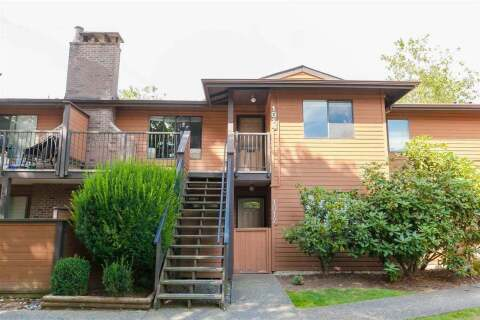 Townhouse for sale at 10620 150 St Unit 1014 Surrey British Columbia - MLS: R2476903