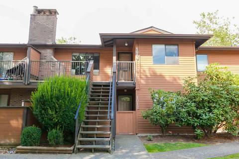 Townhouse for sale at 10620 150 St Unit 1014 Surrey British Columbia - MLS: R2399373