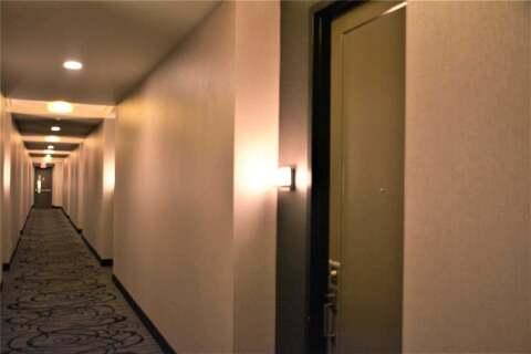 Apartment for rent at 150 Main St Unit 1014 Hamilton Ontario - MLS: X4947794