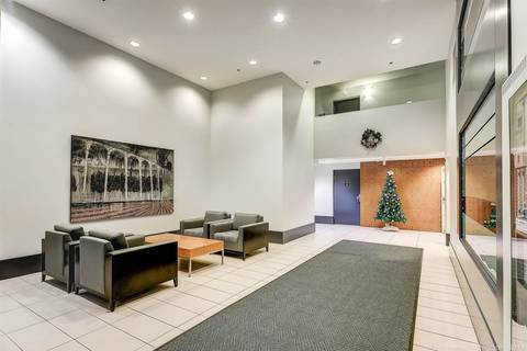 Condo for sale at 175 1st St W Unit 1014 North Vancouver British Columbia - MLS: R2423452