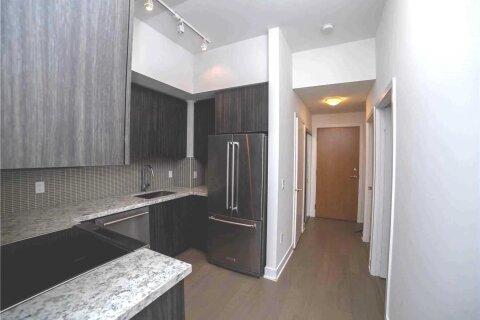 Apartment for rent at 30 Shore Breeze Dr Unit 1014 Toronto Ontario - MLS: W5001032