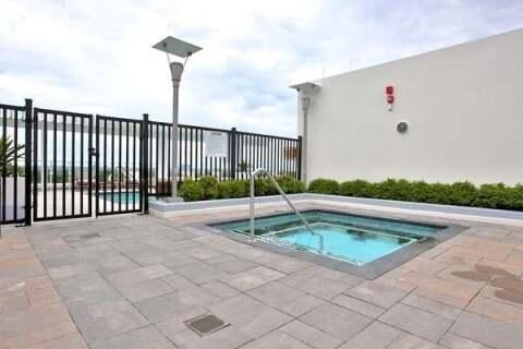 Apartment for rent at 3018 Yonge St Unit 1014 Toronto Ontario - MLS: C4880000