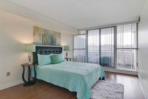 Condo for sale at 3050 Ellesmere Rd Unit 1014 Toronto Ontario - MLS: E4380822