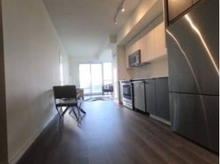 Apartment for rent at 3237 Bayview Ave Unit 1014 Toronto Ontario - MLS: C4694946