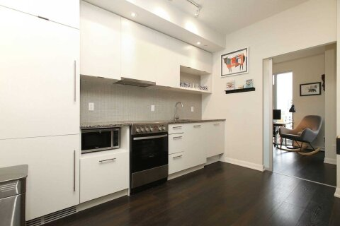 Condo for sale at 435 Richmond St Unit 1014 Toronto Ontario - MLS: C4968171