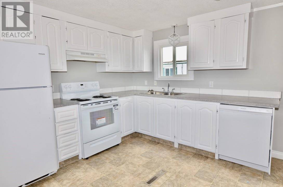 Residential property for sale at 7050 Gray Dr Unit 1014 Red Deer Alberta - MLS: ca0191436