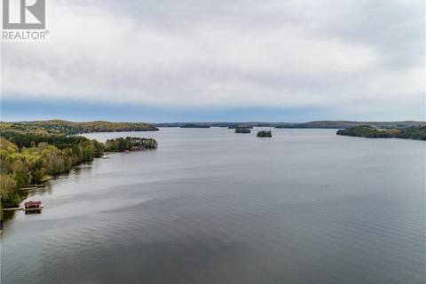1014 Bigwin View Lane, Lake Of Bays | Image 1