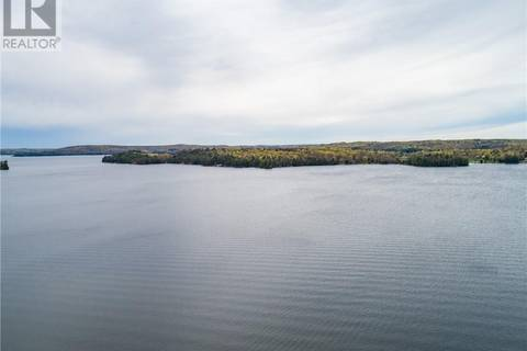 1014 Bigwin View Lane, Lake Of Bays | Image 2