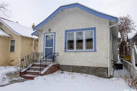 1014 Dufferin Avenue, Saskatoon   Image 2