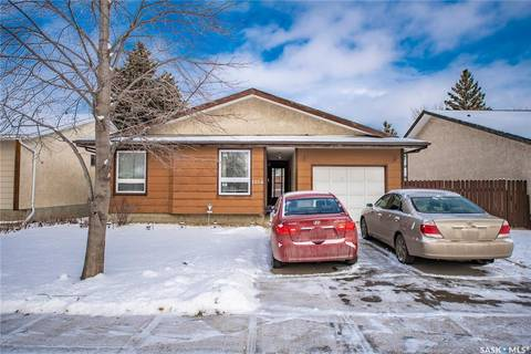 House for sale at 1014 Graham Rd Regina Saskatchewan - MLS: SK803456