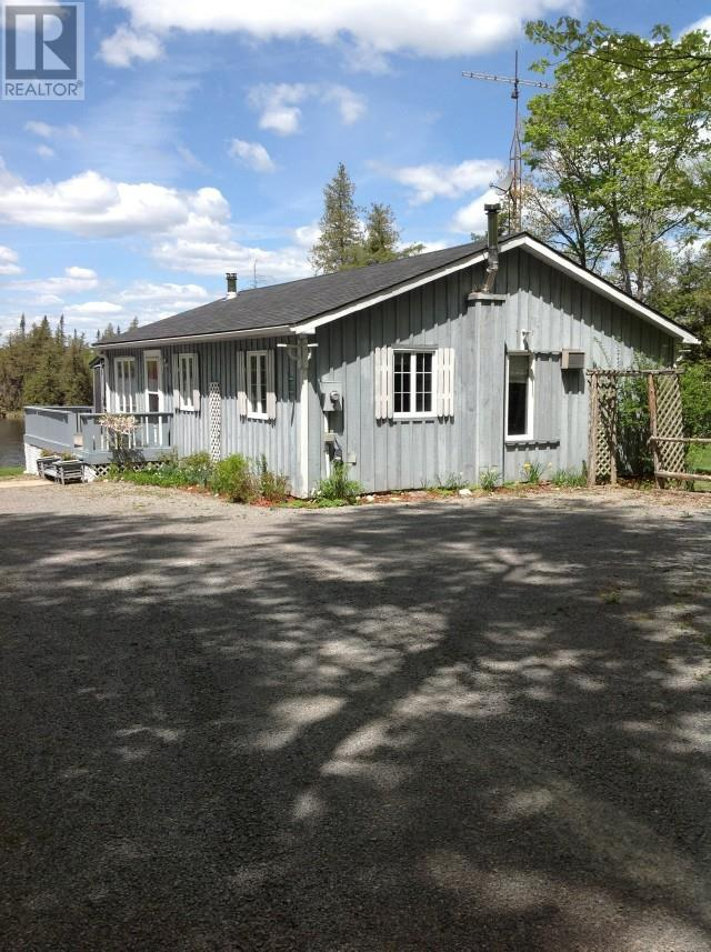 Removed: 1014 Ivandale Road, Douro Dummer, ON - Removed on 2017-11-02 10:03:30