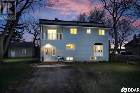 1014 Little Cedar Avenue, Innisfil | Image 2