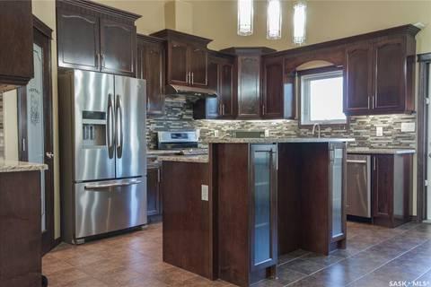 House for sale at 1014 Muzyka Rd Saskatoon Saskatchewan - MLS: SK799725