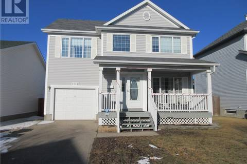House for sale at 1014 Orchid Wy N Regina Saskatchewan - MLS: SK801677