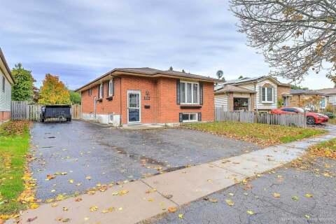 Property for rent at 1014 Renaissance (bsmt) Dr Oshawa Ontario - MLS: E4961408