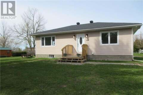House for sale at 1014 Smith Rd Ottawa Ontario - MLS: 1192587