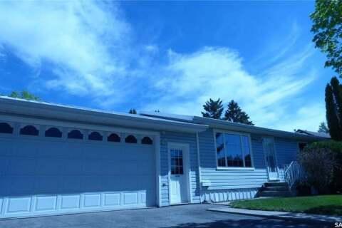 House for sale at 1014 Veterans Ave Esterhazy Saskatchewan - MLS: SK810726