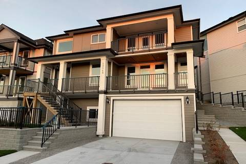 House for sale at 10148 246a St Maple Ridge British Columbia - MLS: R2319405