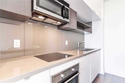 Apartment for rent at 111 St Clair Ave Unit 1015 Toronto Ontario - MLS: C4954158