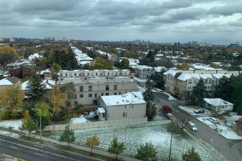 Apartment for rent at 18 Holmes Ave Unit 1015 Toronto Ontario - MLS: C5002751