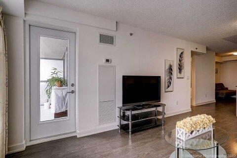 Apartment for rent at 185 Bonis Ave Unit 1015 Toronto Ontario - MLS: E4963361