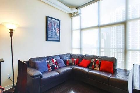 Condo for sale at 2 Fieldway Rd Unit 1015 Toronto Ontario - MLS: W4412363