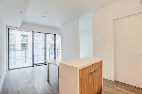 Apartment for rent at 215 Queen St Unit 1015 Toronto Ontario - MLS: C5000135