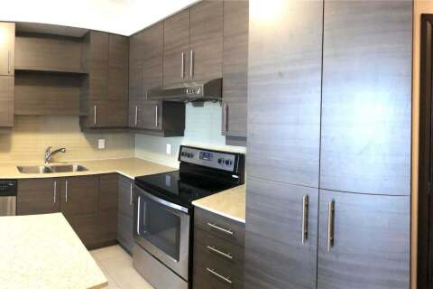 Apartment for rent at 277 South Park Rd Unit 1015 Markham Ontario - MLS: N4959896