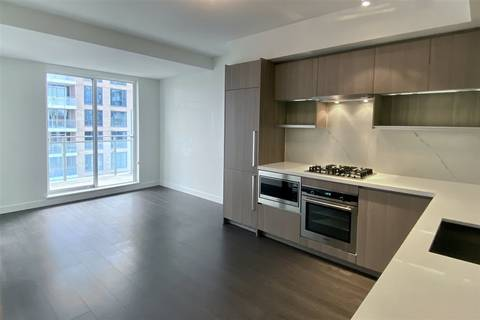 Condo for sale at 3131 Ketcheson Rd Unit 1015 Richmond British Columbia - MLS: R2432190