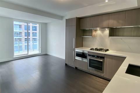 Condo for sale at 3131 Ketcheson Rd Unit 1015 Richmond British Columbia - MLS: R2432190