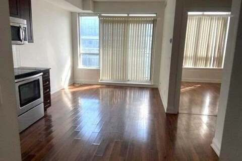 Apartment for rent at 376 Highway 7  Unit 1015 Richmond Hill Ontario - MLS: N4959603