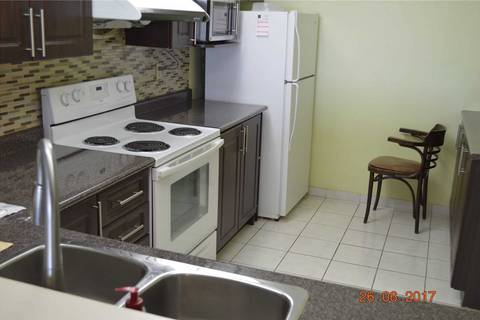 Apartment for rent at 4727 Sheppard Ave Unit 1015 Toronto Ontario - MLS: E4549186