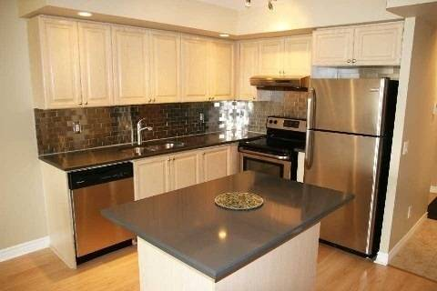 Apartment for rent at 5233 Dundas St Unit 1015 Toronto Ontario - MLS: W4520548