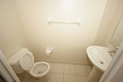 Property for rent at 55 De Boers Dr Unit 1015 Toronto Ontario - MLS: W4904152