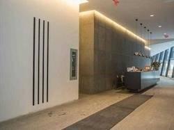 Apartment for rent at 629 King St Unit 1015 Toronto Ontario - MLS: C4605582
