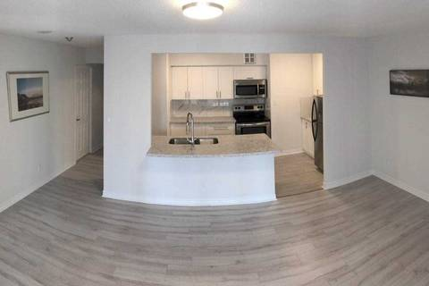 Condo for sale at 633 Bay St Unit 1015 Toronto Ontario - MLS: C4644484