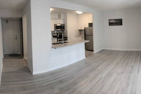 Condo for sale at 633 Bay St Unit 1015 Toronto Ontario - MLS: C4677262