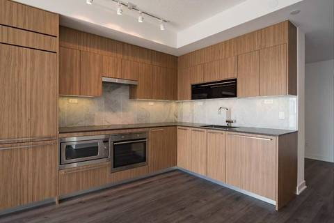 Apartment for rent at 70 Queens Wharf Rd Unit 1015 Toronto Ontario - MLS: C4653270