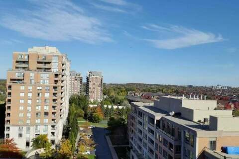 Condo for sale at 9 Northern Heights Dr Unit 1015 Richmond Hill Ontario - MLS: N4848600